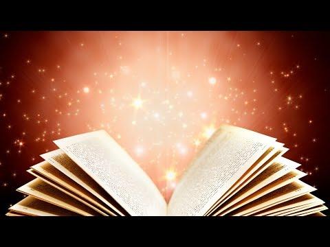 книги знакомства