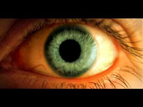 глаза у наркозависимых фото