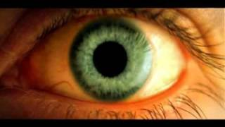 глаз наркомана.avi