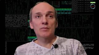 """Видеоурок 05 - Wirenboard """"Подключение по GSM. Контроль резервного источника питания"""""""