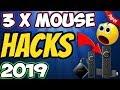 3 ways to use virtual mouse 4k firestick firetv amazon 2019