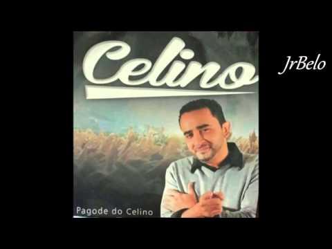 Celino Cd Completo Ao Vivo 2016 JrBelo