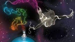 Озарение. Подключение мозга к базе знаний Вселенн...