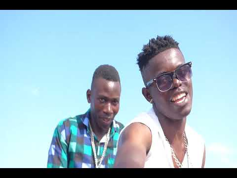 Bawambe - Heap Jay & RK Manit Official Video