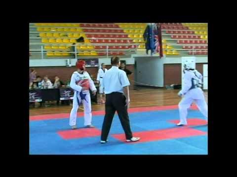 Best Of Rilind Kuçi 2011