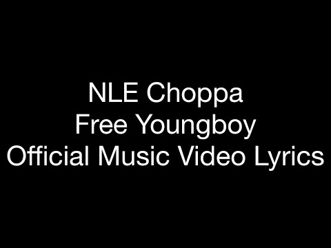 Fortnite montage (free young boy) Nle Choppa from YouTube · Duration:  2 minutes 18 seconds