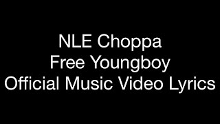 Nle Choppa Free Youngboy Lyrics.mp3