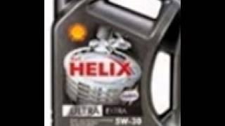 видео Стабильное качество моторного масла CASTROL