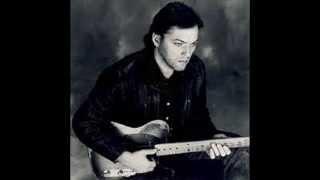 Near the End (subtítulos en español) - David Gilmour