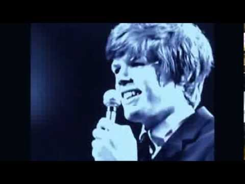 Listen People - Herman's Hermits