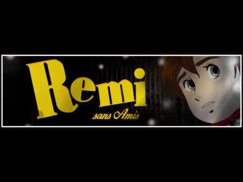 remi-sans-amis---Épisode-bonus---intro-episode-4