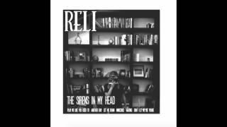 RELI - Don