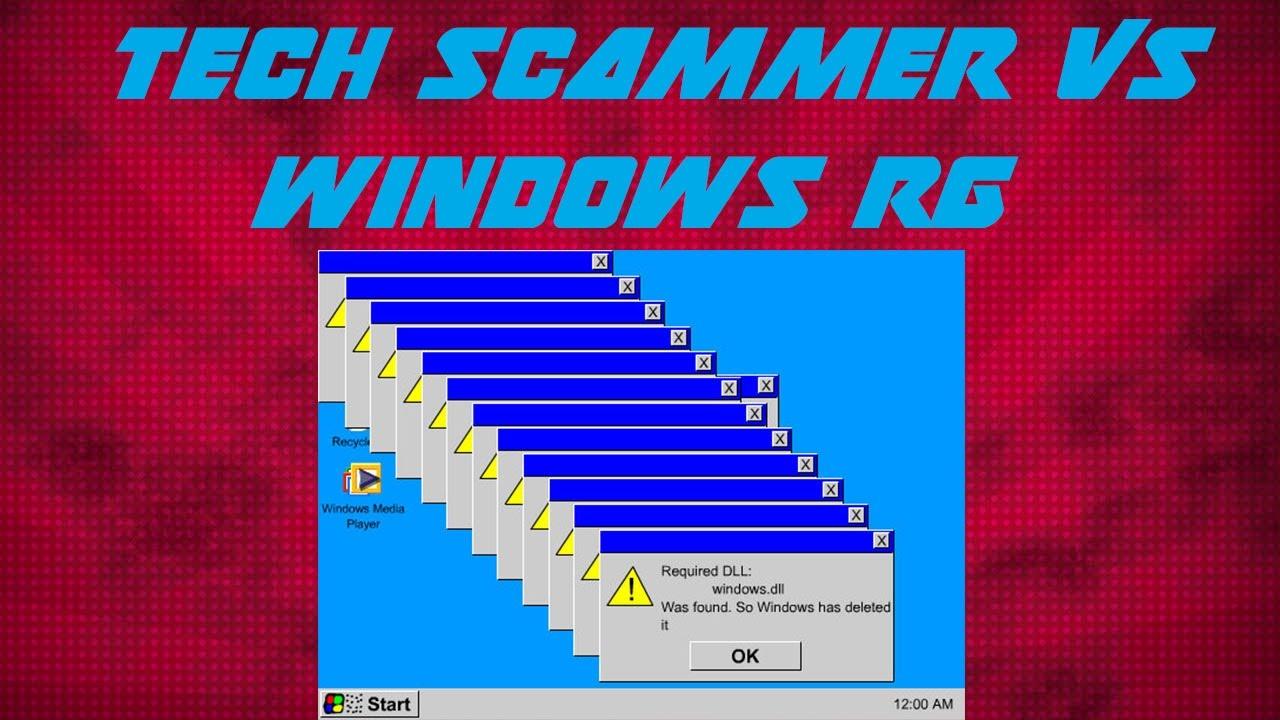 Windows rg edition - Windows Rg Edition 31