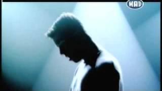 Το τραγούδι του Χάρη Νο3 (Τίποτα) - Χάρης Βαρθακούρης