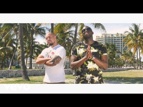 Youtube: Dj Hamida – Beverly Hills ft. Six, Francisco