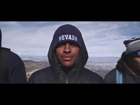 Next Man Up - Nevada Football