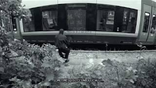 Rike ft. Bear - U nas nie zrobisz [Trailer 2017]