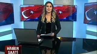 Tv Kayseri Ana Haber 21.08.2018