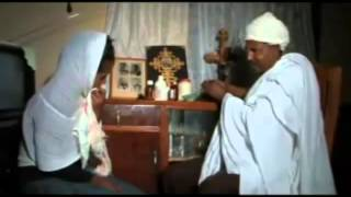 New ethiopian comedy 2016