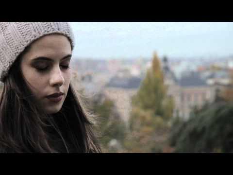 Aloe Blacc - If I (clip)
