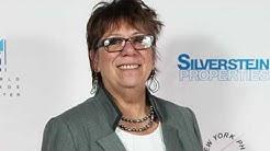 Silverstein Properties  Shari Natovitz