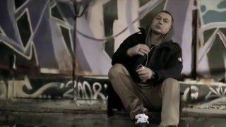 Карандаш Feat. Митя Блинов - Не Ебёт