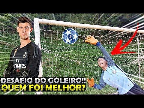 Benfica Lissabon Borussia Dortmund