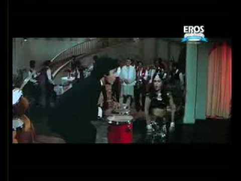 Download Intehaa Ho Gayi song - Sharaabi.flv
