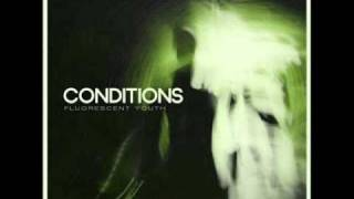 Watch Conditions Natural Competition video