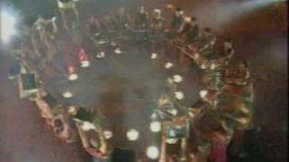 Dana International - Free (Eurovision 1999)