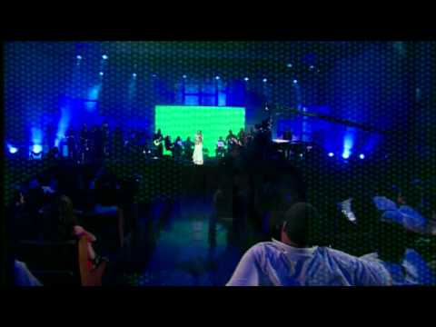 CASSIANE LOUVOR CD 25 MUITO BAIXAR DE ANOS 2006
