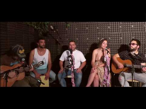Igual que tú - Mario Díaz (El Nido cover)