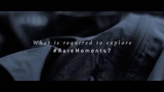 ryzon raremoments explore