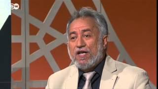 ناجح العبيدي :إنهيار أسعار النفط ليس السبب الوحيد لأزمة الاقتصاد الكويتي