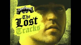 "Bubba Sparxxx - ""Never Scared"""