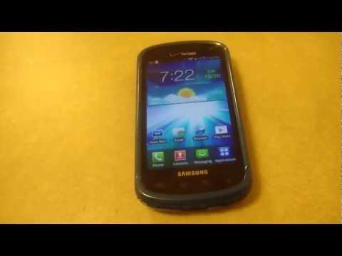 New Phone: Samsung Stratophere (RIP Samsung Juke)