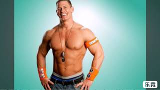 WWE John Cena entry music //and phone ringtone