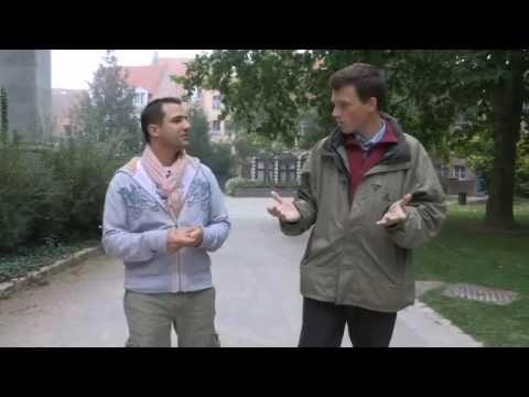 hqdefault - Le catholicisme : La doctrine sociale de l'Église