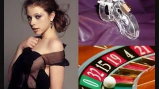 Chastity Roulette Michelle Trachtenberg