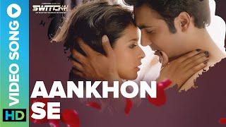 Aankhon Se (Navraj Hans, Payal Dev) Mp3 Song Download