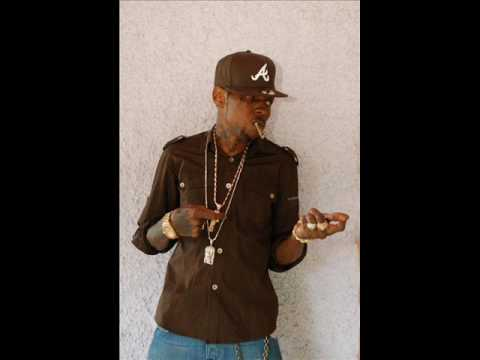 Vybz Kartel - Knock It (Airwaves Riddim)