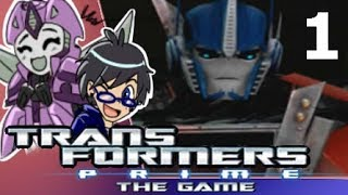 """""""ECHO!...Echo!"""" 