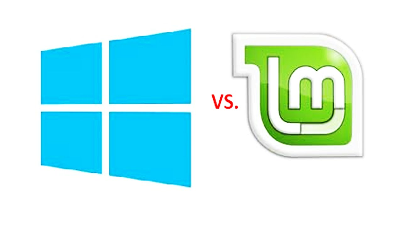 windows vs linux pros and cons Read on to find out the pros and cons of migrating to windows 10 windows 10 for business: pros and cons for here are some of the biggest pros and cons of the.