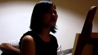 Nhớ mưa (Acoustic Version) - Dreamcatcher Band at the coffee farm