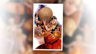 Sanwali Saloni Teri Jheel Si Aankhe Instrumental
