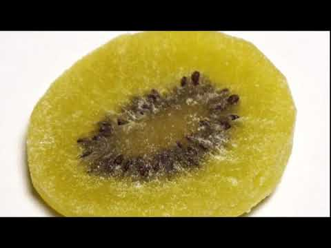 Types of Dried Fruits And Their Benefits,Health Benefits of Dried  Fruits,Top Benefits of Dried Fruit