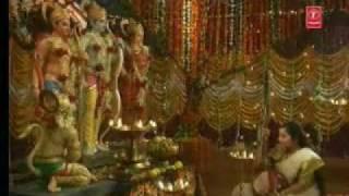 TRIBUTE TO MOHAN CHAND SHARMA -19-9-2008-CHITRAKUT MADHYA PRADESH RAM DHUN