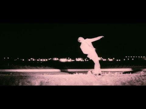 The Bullet Train Ending Scene/新幹線大爆破(1975)Junya Satō High Quality HD