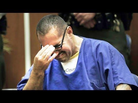 Top 10 Reactions Of Innocent Prisoners Set Free