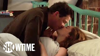 The Affair Season 2 | 'True Love Conquers All' Tease | Ruth Wilson & Dominic West Showtime Series